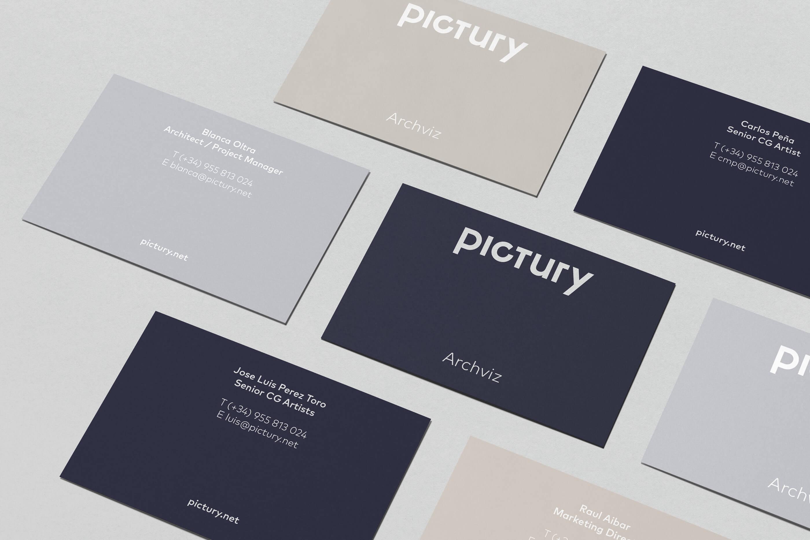 Pictury 5