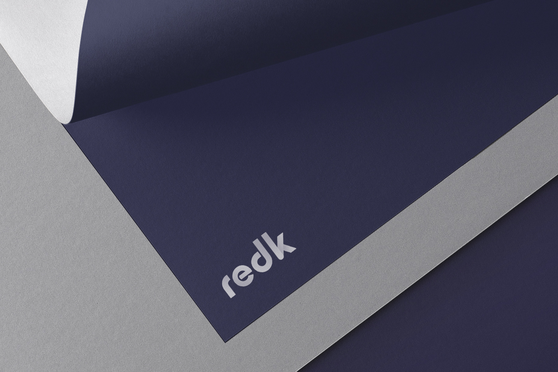 redk The CRM Solutions Company