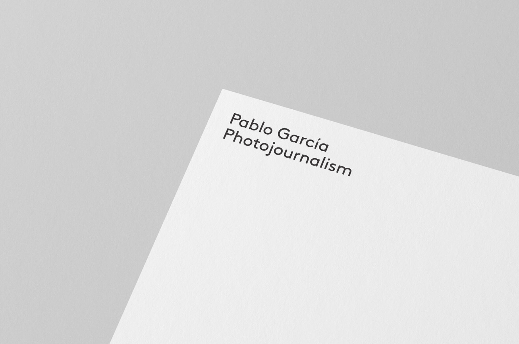Pablogarcia4