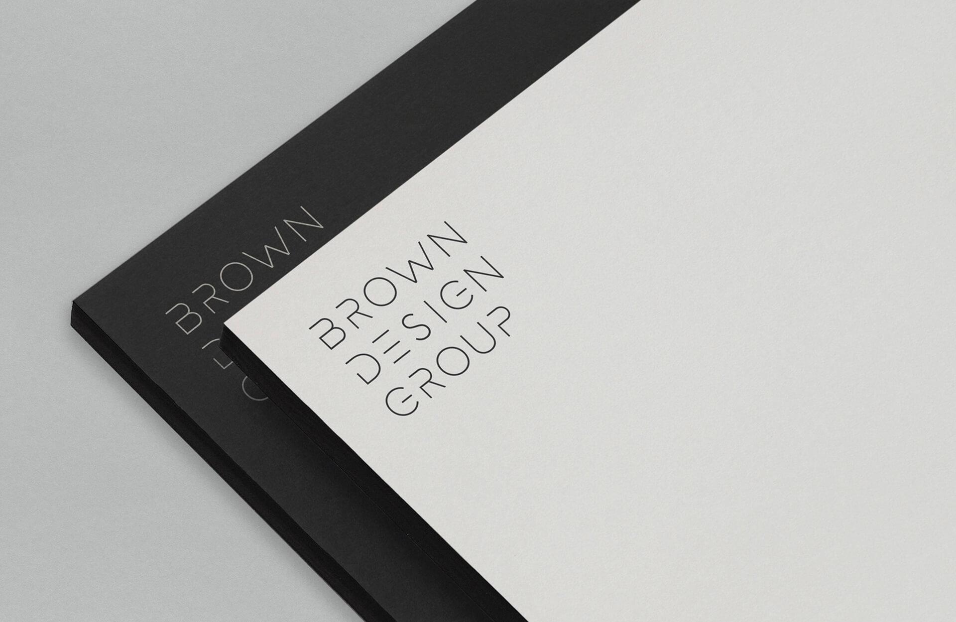 Brown Design Group - Sonia Castillo studio 11