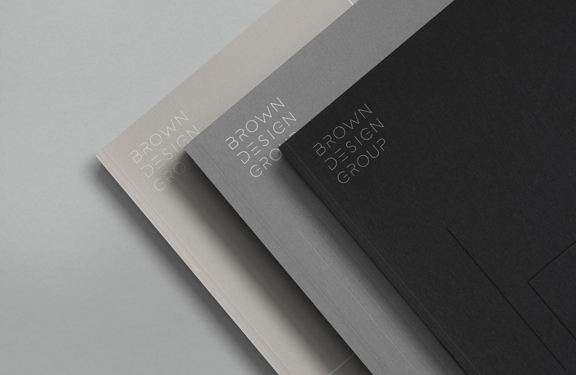 Brown Design Group - Sonia Castillo studio 22