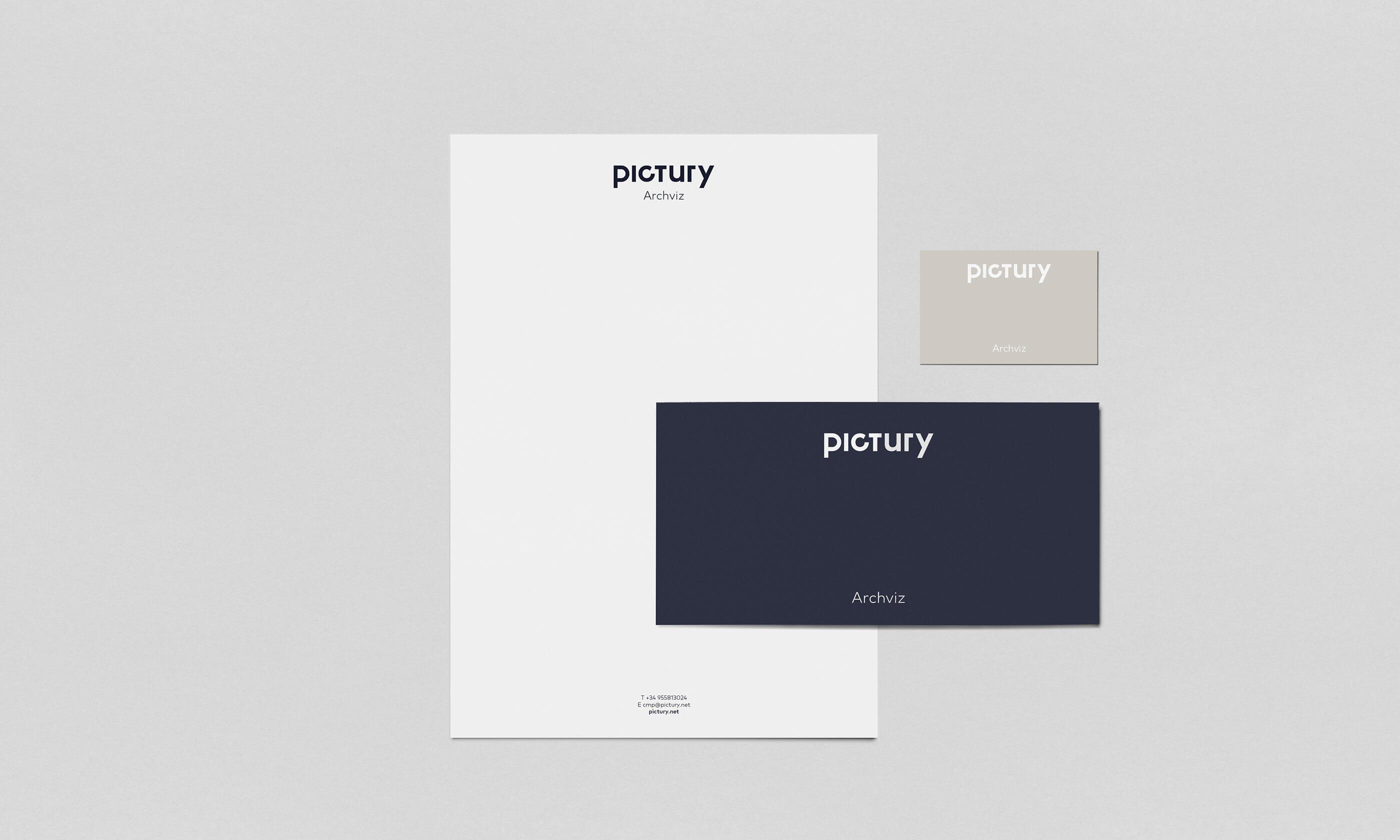 Pictury 7
