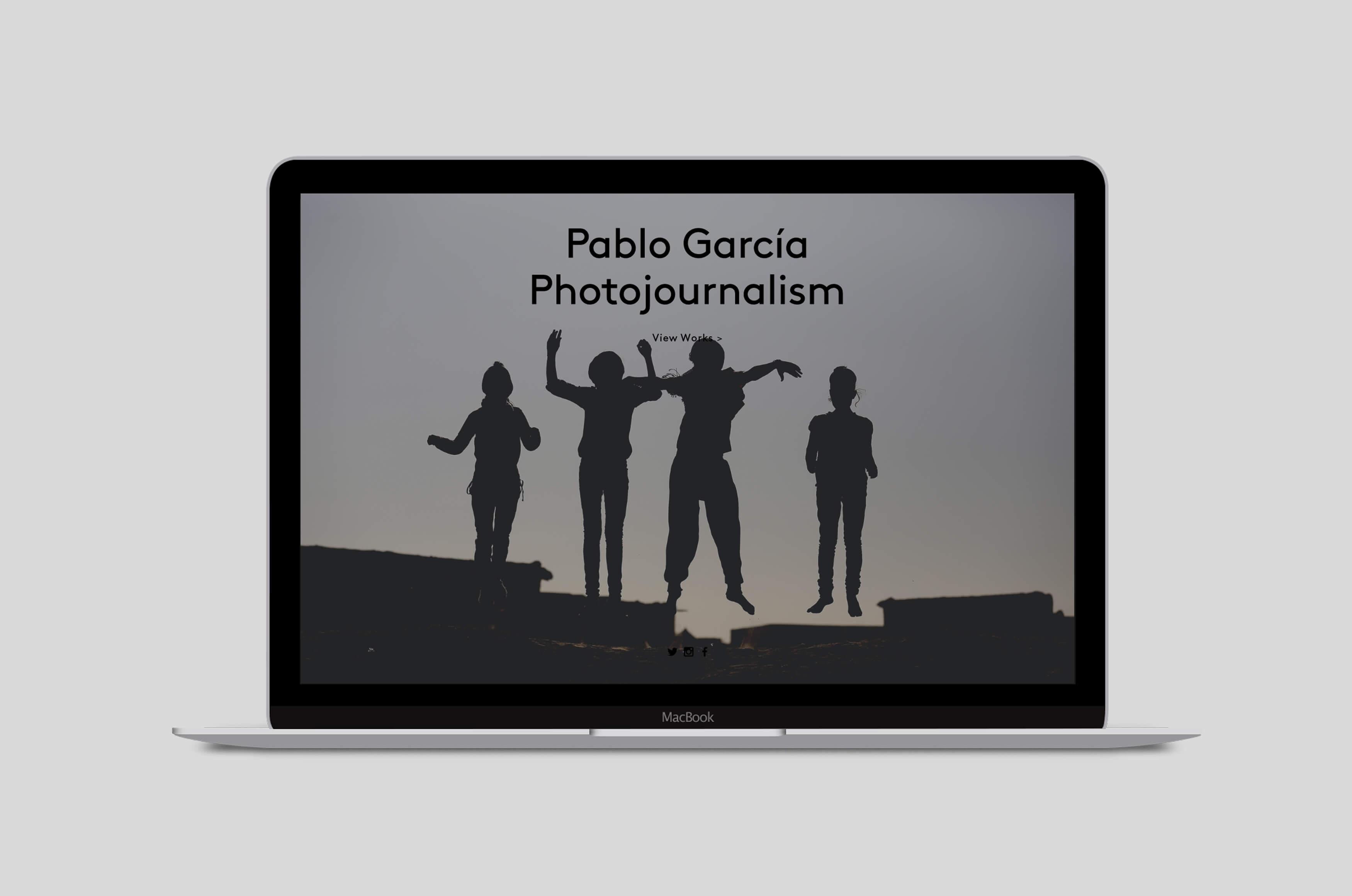 Pablogarcia6